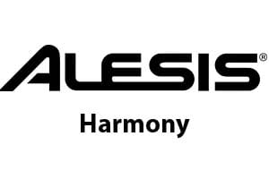Alesis Harmony Music Keyboard Dust Covers