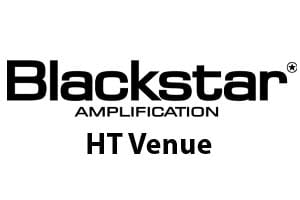 Blackstar HT Venue Guitar Amplifier Covers