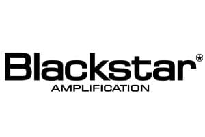 Blackstar Guitar Amplifier Covers