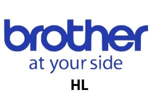 Brother HL Printer Dust Covers