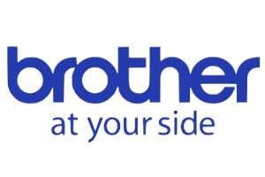 Brother Printer Dust Covers