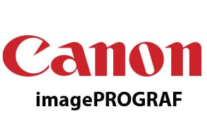 Canon imagePROGRAF Printer Dust Covers