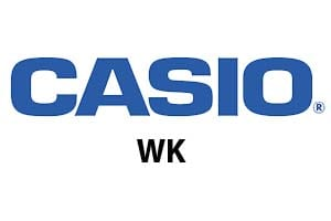 Casio WK Music Keyboard Dust Covers