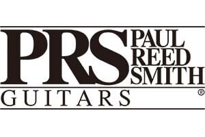 Paul Reed Smith Guitar Amplifier Covers