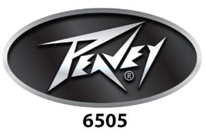 Peavey 6505 Guitar Amplifier Covers