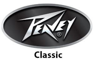 Peavey Classic Guitar Amplifier Covers