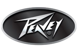 Peavey Guitar Amplifier Covers