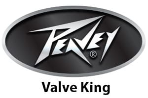 Peavey Valveking Guitar Amplifier Covers