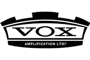 Vox Guitar Amplifier Covers