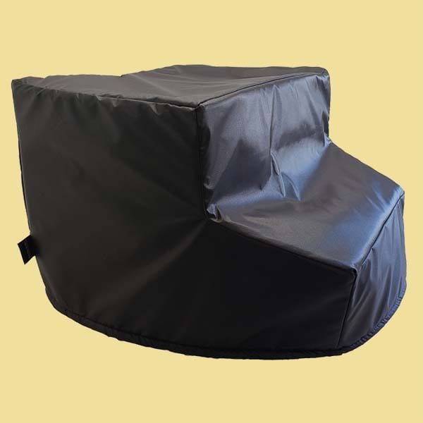 Dust Covers For You!® Premium Printer Dust Covers
